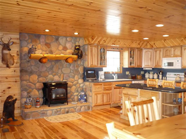 Interiors Remodeling Kitchens Wood Work Fireplaces And More